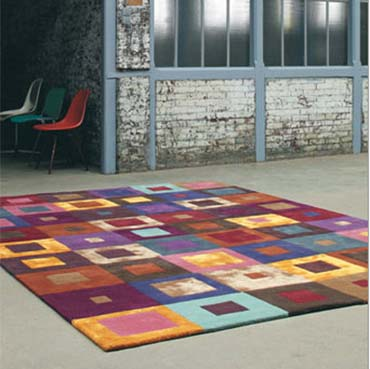 Masland Rugs | Picayune, MS