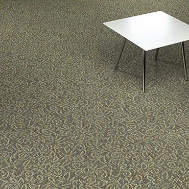 Mannington Commercial Carpet | Picayune, MS