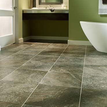 Mannington Adura® Flooring in Picayune, MS
