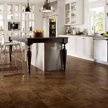 Armstrong Sheet Vinyl Floors | Picayune, MS